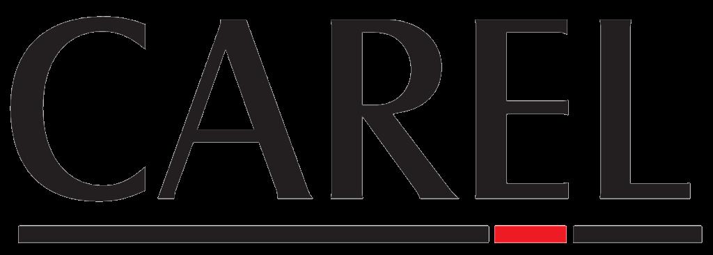 CAREL-1024x366