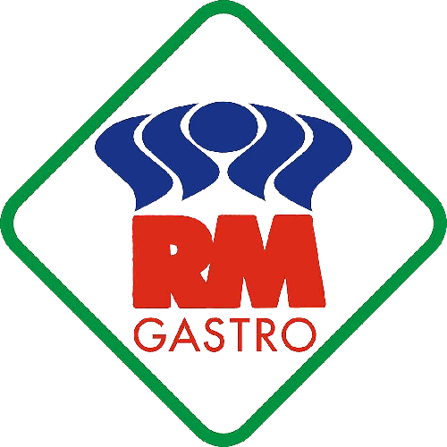 RM-Gastro-removebg-preview