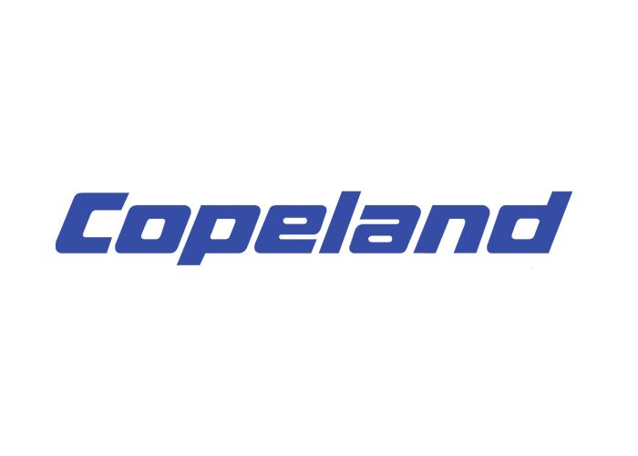 copeland_logo