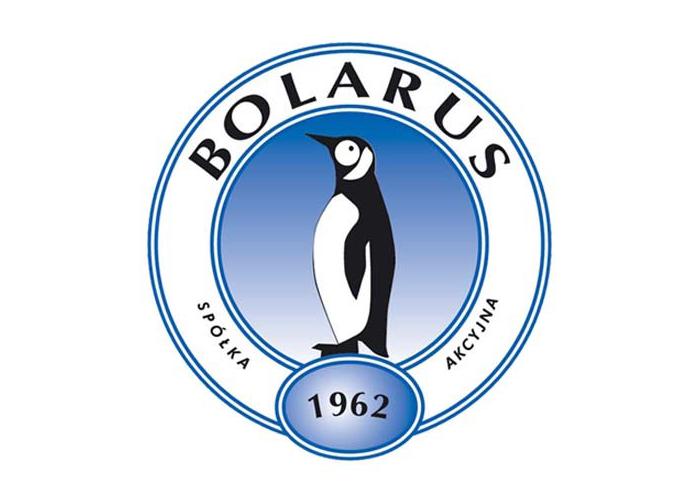 bolarus_logo
