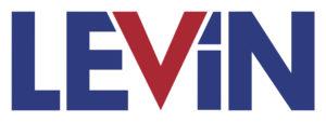 logo_levin